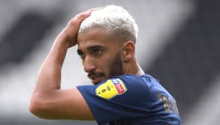 Said Benrahma's absence in West Ham's 1-1 draw with Manchester City was not related to injury concerns of any kind, with the Hammers' new signing simply not...