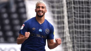 Crystal Palace are understood to be the only side to have launched a formal bid to sign Brentford winger Saïd Benrahma. Benrahma was one of the Championship's...
