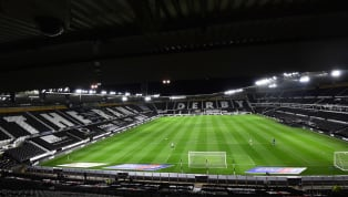 The EFL have approved a proposed takeover of Derby County by Sheikh Khaled's Derventio Holdings - the same Saudi-based ownership group that previously...
