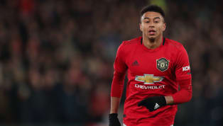 Manchester United forward Jesse Lingard is said to be hopeful that a strong run of form in next month's Europa League finale can help him secure an exit from...