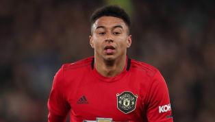 Cầu thủ Jesse Lingard của câu lạc bộ Man United, mới đây đã tuyên bố anh sẽ quay trở lại mạnh mẽ hơn sau kỳ nghỉ dài hạn do Covid 19. Tiền đạo người Anh đang...
