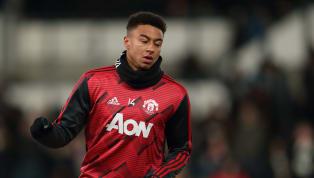 Spekulasi terkait masa depan Jesse Lingard bersama Manchester United sepertinya menjadi pembicaraan hangat dalam beberapa bulan terakhir, kontraknya yang...