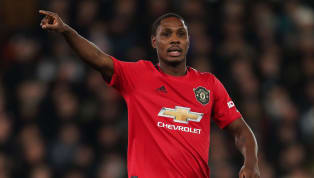 Manchester United are edging closer to extending Odion Ighalo's stay at the club until the end of the calendar year, after a 'breakthrough' was made in...