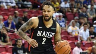 Portland Trail Blazers han logrado avanzar a los playoffs en las últimas temporadas, pero no les ha alcanzado para disputar las Finales de la NBA. Como medida...