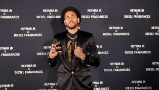 Megabintang milik Paris Saint-Germain Neymar mendapatkan kritik dari salah satu legenda sepak bola Brasil Juninho. Menurut Juninho, Neymar sudah seharusnya...