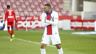 Spekulasi mengenai masa depan Kylian Mbappe dengan PSG mendapat sorotan tinggi dalam beberapa tahun terakhir. Pemain yang berposisi sebagai penyerang itu...