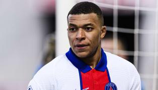 Selon des informations de nos confrères de 90min Royaume-Uni, si le PSG garde espoir concernant une prolongation de Kylian Mbappé, le joueur, lui, souhaite...