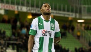 Hertha BSC hat einen neuen Rechtsverteidiger: Deyovaisio Zeefuik wechselt vom FC Groningen in die Hauptstadt und unterschreibt einen Vertrag bis 2024. Nach...