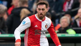 Feyenoord altyapısından yetişen Orkun Kökçü, Avrupa devlerinin radarında. 2000 doğumlu gurbetçi yıldız bu sezon 21 lig maçına ilk 11'de çıkarken Feyenoord...