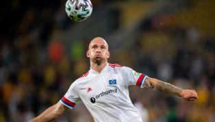 Fünf Pflichtspiele Sperre (zwei davon auf Bewährung binnen eines Jahres) plus 8.000 Euro Geldbuße: Das war die Strafe, die das DFB-Sportgericht gegen...
