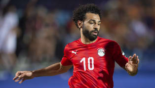 ason The manager of Egypt's Olympic football team has confirmed that he intends to pick Mohamed Salah as one of their overage players for this summer's...