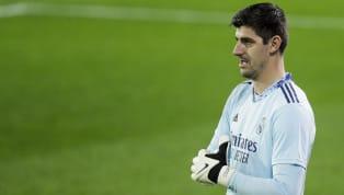 Critiqué à ses débuts au Real Madrid, Thibaut Courtois est désormais de retour à son meilleur niveau. Impressionnant dans le but madrilène depuis l'entame de...