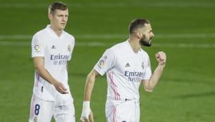 Beaucoup mieux depuis quelque temps, le Real Madrid s'apprête à recevoir une équipe de Grenade, mercredi prochain, qui se rapproche petit à petit des places...