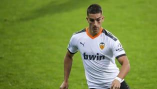 Der BVB ist mit einer Verpflichtung von Valencias Ferran Torres offenbar gescheitert. Den Spanier zieht es dagegen zu einem anderen internationalen...