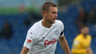 Holstein Kiel #Start11: Gelios (TW) Komenda Lee Mühling van den Bergh Dehm Serra Wahl (C) Meffert Bartels Hauptmann Bank: Reimann (ETW), Thesker, Arslan,...