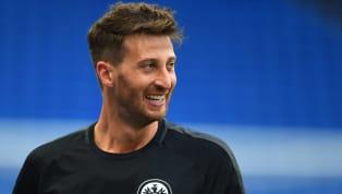Der Plan von David Abraham ist klar: Nach Eintracht Frankfurt will der Innenverteidiger in seine argentinische Heimat zurückkehren. Der Zeitpunkt ist...