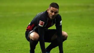 Wie schon länger bekannt haben Mijat Gacinovic und Lucas Torro wohl keine Zukunft mehr bei Eintracht Frankfurt. Nun bestätigte der Klub offiziell, dass die...
