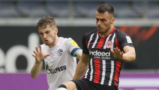 Der Name Filip Kostic steht beim Hamburger SV für Rekorde. Da waren zum einen die 14 Millionen Euro, die der Traditionsklub anno 2016 an den VfB Stuttgart...