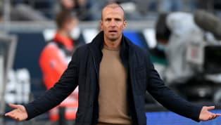 Rückschlag für die TSG Hoffenheim: Vor dem Spitzenspiel gegen den BVB haben die Kraichgauer zwei positive Coronafälle zu vermelden. Demnach handelt es sich um...