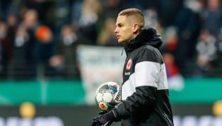 Dass Eintracht Frankfurt und die TSG 1899 Hoffenheim an einem Tauschgeschäft arbeiten, berichtete vor wenigen Tagen bereits Sky. Nun bestätigt auch die Bild...