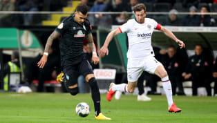 News Am Mittwochabend empfängt Werder Bremen die Mannschaft von Eintracht Frankfurt zur Nachholpartie des 24. Spieltages der Bundesliga. Bremen benötigt jeden...