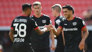 Am heutigen Sonntag ging es mit der 1. Runde der neuen DFB-Pokalrunde weiter. Während das Schalke-Spiel aufgrund einer gerichtlichen Entscheidung abgesetzt...