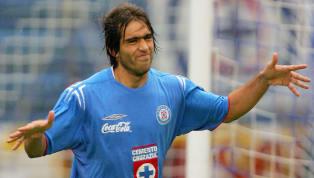 La calidad que tuvo el 'Chelito' Delgado en el fútbol mexicano no está en duda ni puesto a discusión. La rompió como muy pocos en el Cruz Azul, se convirtió...