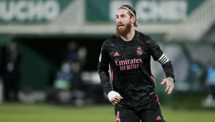 As Real Madrid stumbled to defeat against Manchester City in last season's Champions League, a sharp blast of a whistle from the stands pierced through the...