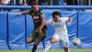 Victor Osimhen è un nuovo calciatore del Napoli. Claudio Manzi, giovane difensore azzurro, è approdato al Lille. L'ormai ex capitano della Primavera...