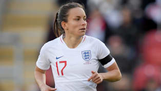 Manchester United Women have confirmed the signing of experienced England international midfielder Lucy Staniforth following her departure from Birmingham....