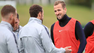 England captain Harry Kane is confident he can lead his side to international glory in the coming years, subsequently putting to an end their wretched run of...