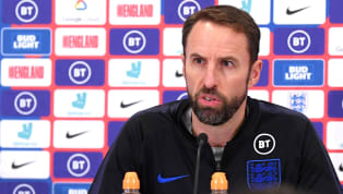 England manager Gareth Southgate has named a 24-man squad for the upcoming UEFA Nations League fixtures against Iceland and Denmark early next month. This is...