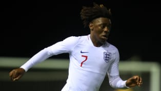 Queens Park Rangers midfielder Eberechi Eze is set to complete a move across London to Crystal Palace after the two clubs agreed a £19.5m fee. The England...