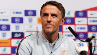 Phil Neville has admitted that he saw the England Women's job as a short-term project before moving into club football, following the announcement that he...
