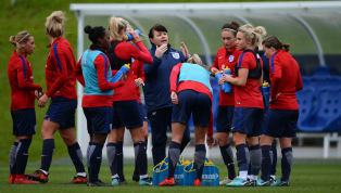 The FA have released the figures to demonstrate the impact that the Game Plan for Growth has had on coaching opportunities in women's football. The initiative...