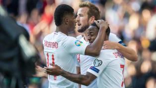 Selon un classement dévoilé par l'Observatoire du football (CIES), quatre Anglais figurent parmi les joueurs aux plus fortes valeurs de transfert. Seul Kylian...