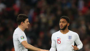 Former Liverpool defender Jamie Carragher has heaped praise on Manchester United's Harry Maguire, comparing him to Liverpool's Virgil van Dijk. As a result of...