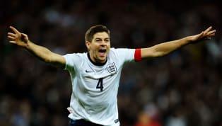 Pocos jugadores han tenido tanto impacto en un club como en su momento lo tuvo Gerrard en el Liverpool. No solo fue el capitán de una de las mejores...