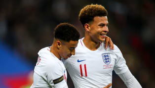 It's one of the most exciting times of the season: Transfer deadline day is almost upon us. Teams now don't have long to finalise their squads for the...