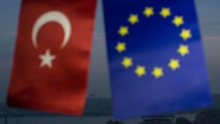 Yeni güne yeni yabancı kuralı ile başlıyoruz. Türkiye Futbol Federasyonu (TFF), uzun zamandır tartışılan yabancı kuralını dün akşam değiştirdiğini açıkladı....