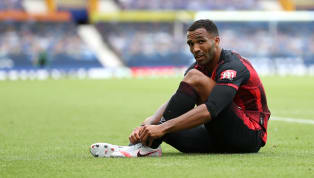 Callum Wilson was the main reason Bournemouth stayed in the Premier League for so long, but now that the Cherries have been relegated it's time for him to...