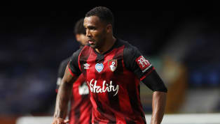 Bournemouth have turned down a bid from Aston Villa for striker Callum Wilson, believed to be worth around £15m. Wilson has spent six seasons with the...