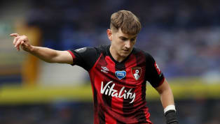 Liverpool's search for more attacking depth has reportedly led them to Bournemouth's David Brooks, with Jürgen Klopp considering a £35m bid for the Welshman....