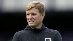 Hopes of Eddie Howe staying put on the south coast and sealing an immediate return to the Premier League next season were promptly dashed just days after...