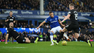 News Everton can maintain their 100% start to the season when they host Brighton & Hove Albion in the Premier League on Saturday. In a world that has seen...