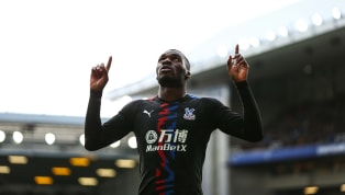 Christian Benteke has revealed he wants to remain a Crystal Palace player for the foreseeable future, despite his contract expiring this summer. Benteke has...