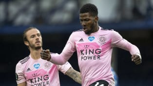 News Leicester City have a chance to earn their first win of the Premier League restart when they welcome Roy Hodgson's Crystal Palace to the King Power...