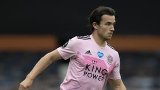 Manchester United are reported to have entered the running for Ben Chilwell this summer, striking a serious blow to Chelsea's hopes of landing the Leicester...