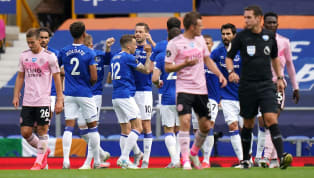 ints Everton held on to overcome Leicester 2-1 at Goodison Park on Wednesday, despite a brighter second half display from the Foxes. The Foxes looked to...