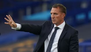 Leicester have been on a turbulent run of form since football returned in June. Having failed to pick up a win in their first four games in all competitions,...